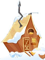 Winter Coop