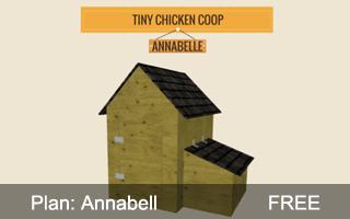 Annabell