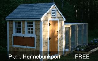 Hennebunkport