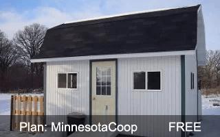 Minnesota Coop