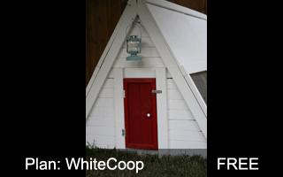 White Coop