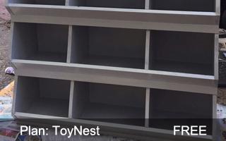 ToyNest