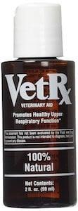 Vetrx Poultry Aid