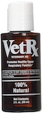 Chicken Wormer - Vetrx Poultry Aid