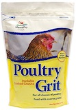 The Best Poultry Grit