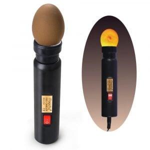 egg candler magicfly