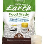 Diatomaceous Earth For Chicken